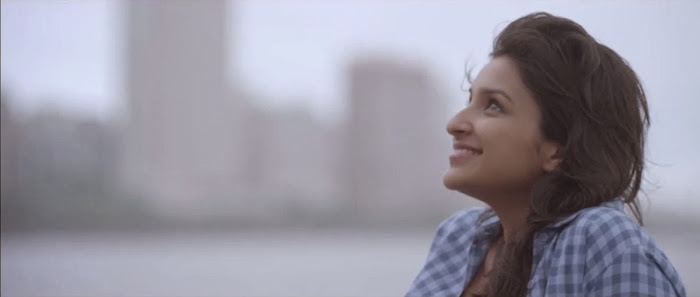Zehnaseeb - Hasee Toh Phasee (2014) Full Music Video Song Free Download And Watch Online at worldfree4u.com