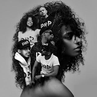 DRP – Será Que Ela Nota (feat. Nuno Braga)
