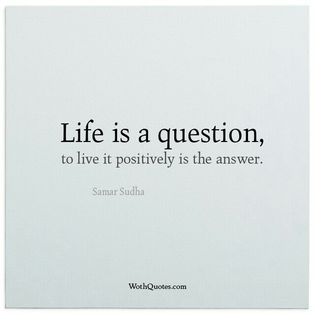100 quotes and sayings about questions wothquotes collection