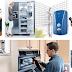 Thợ sửa điện nước giá rẻ nhanh uy tín tại nhà ở hà nội