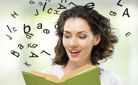busca do sucesso e do conhecimento