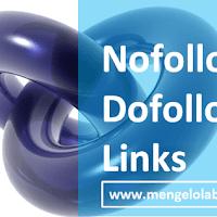 Mengenal Nofollow dan Dofollow pada link