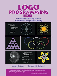 [eBooks] Logo Programming