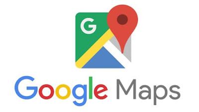Ini Penyebab Maps Tidak Mau Bergerak saat Navigasi