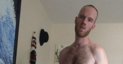 Free videos of guys sucking cock