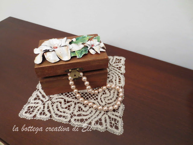 idea-regalo-cofanetto-portagioie-in-sospeso-trasparente
