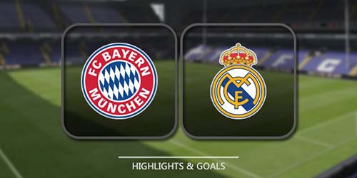 Bayern-Munich-vs-Real-Madrid-Highlights-Full-Match