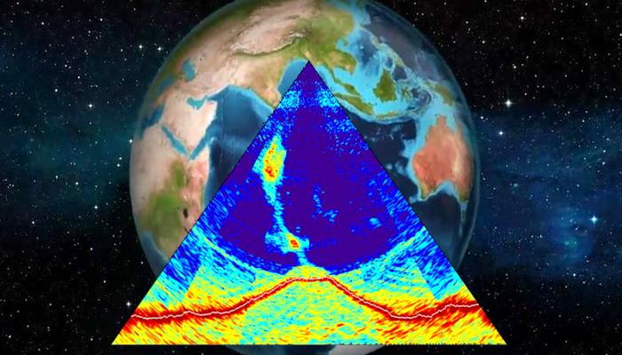 Científicos descubren el origen de las misteriosas ondas sísmicas que recorrieron el mundo en 2018
