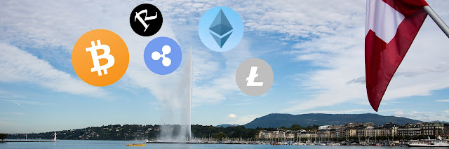 Geneva crypto-friendly tourism