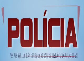 Cinco veículos são roubados em intervalo de cinco horas no Agreste da PB. Inclusive em Barra de Santa Rosa