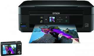 https://www.piloteimprimantes.com/2017/09/epson-stylus-sx435w-pilote-imprimante.html