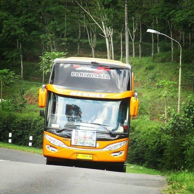 travelplusindonesia  Pelajaran dari Tragedi Tanjakan Emen fbf4e3c555