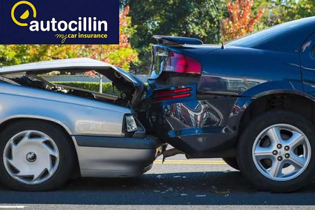 Cara Melakukan Klaim Asuransi Mobil Tabrakan Di Autocilin
