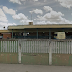 Comerciantes reclamam da situação do Terminal Rodoviário de Limoeiro
