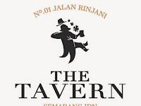 Lowongan Kerja di The Tavern - Semarang (Diswasher, Waiter, Cook, HR Generalist)