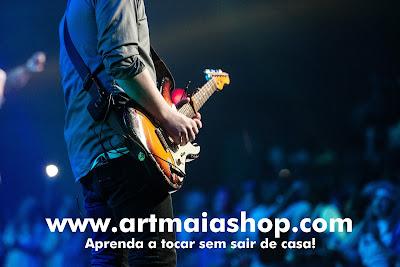 http://www.artmaiashop.com