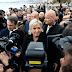 Marine Le Pen llega al Líbano para reunirse con los cristianos perseguidos
