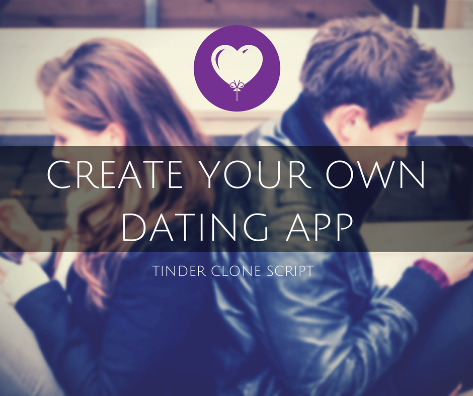 Top 5 dating apps like tinder