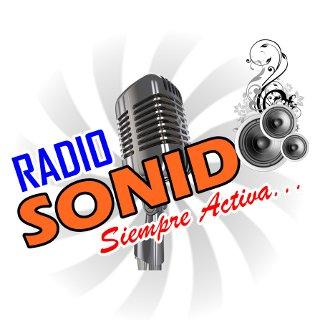 Radio Sonido