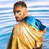 #PopLife: Conheça todo o estilo fashion e descolado do cantor Yohan