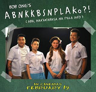 Sa Ngalan ng Ama, Ina, at mga Anak (2014) | PINOY TELESERYE