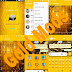 WhatsappGold v1.80 by Anish