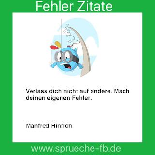 Manfred Hinrich