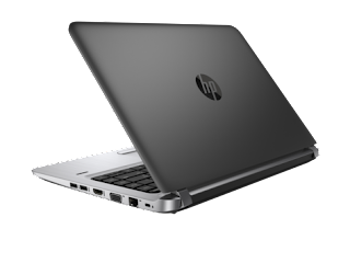 HP Probook 440 G3 Drivers Download windows 7/8.1/10 32 bit and 64 bit