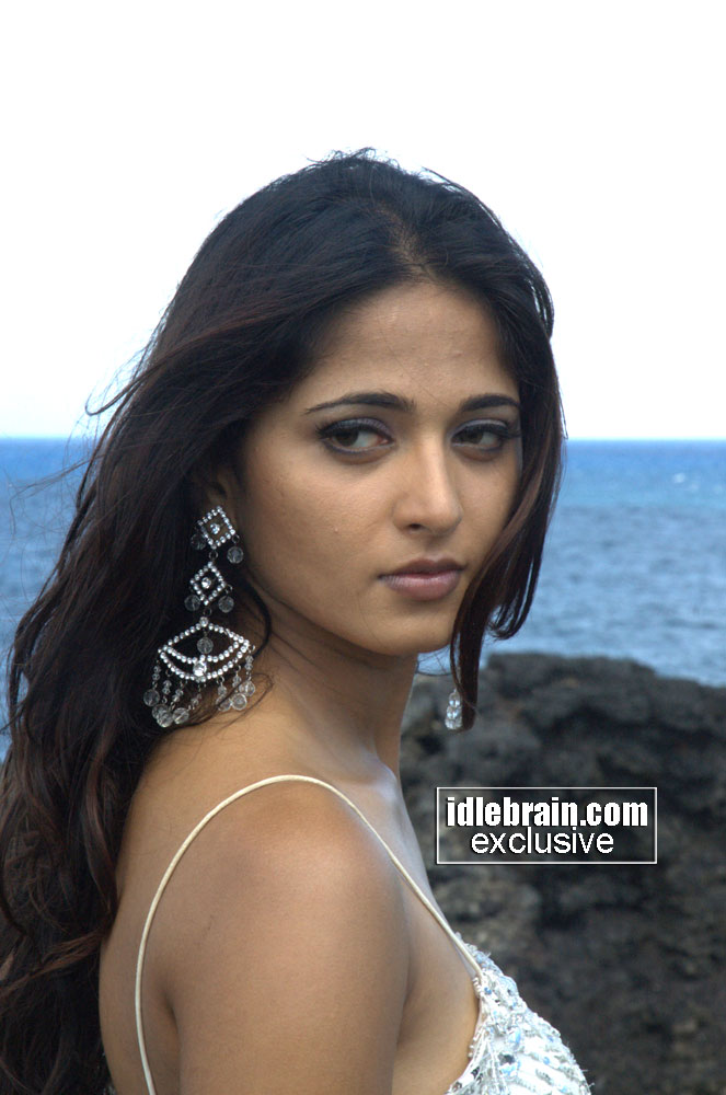 collection of cool wallpapers  anushka wallpapers  anushka