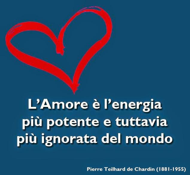Chardin quotes
