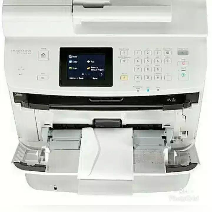 Perbedaan Antara Printer Inkjet Laserjet Dan Deskjet