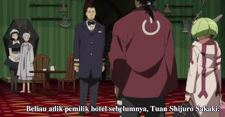 Anime, 2016, sinopsis, Dimension W, download, situs, link, gambar, episode, subtitle, indonesia, picture, kyoma mabuchi, square enix