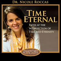 https://blogs.ancientfaith.com/timeeternal/10-ways-funeral-priest-different-lay-persons/