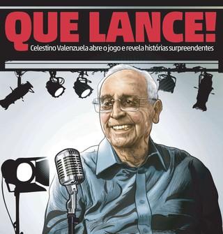 Viva São Gabriel: Celestino Valenzuela começou no rádio em São Gabriel