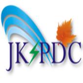 JKSPDC Recruitment 2017, www.jkspdc.nic.in