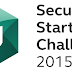 Kaspersky Lab announces global cybersecurity startup challenge for young Filipino entrepreneurs