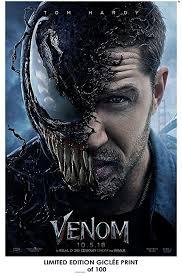 Daftar Rekomendasi Film Terbaik 2018