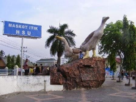Taman Maskot