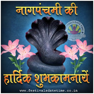 Nag Panchami Hindi Wallpaper Free Download 8