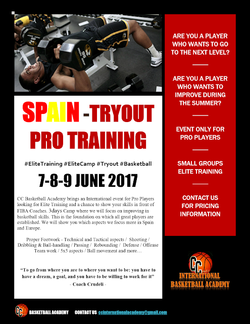 https://www.coachchristiancrudeli.com/elite-pro-training
