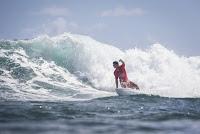 7 Miguel Pupo 2018 Martinique Surf Pro foto WSL Damien Poullenot