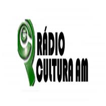 Ouvir agora Rádio Cultura AM 1380 - Santana do Livramento / RS
