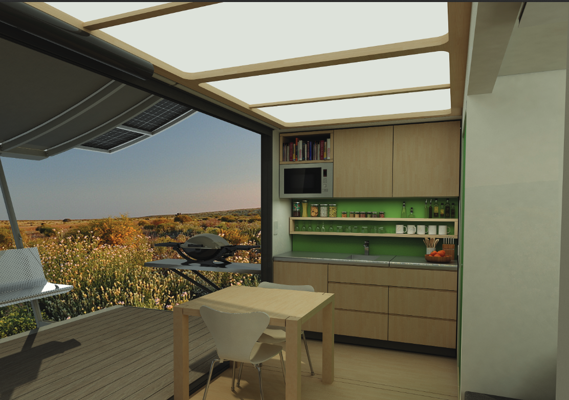 05-Kitchen-&-Deck-Dan-Sparks-Bridgewater-Group-G-Pod-www-designstack-co
