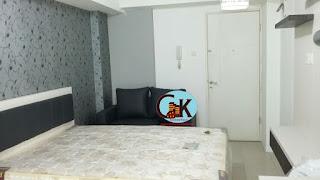 paket-murah-interior-studio-apartemen