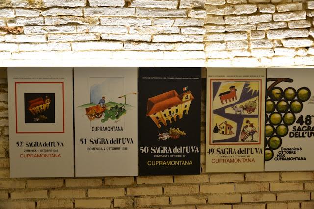 MUSEO-SAGRA-DELL-UVA-CUPRAMONTANA