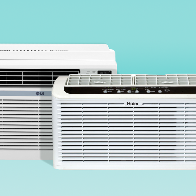 Visit online price comparing websites for Air conditioners