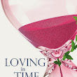 Blog Tour: Loving in Time by A E Kirk