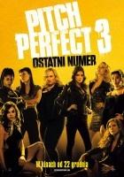 http://www.filmweb.pl/film/Pitch+Perfect+3-2017-744327