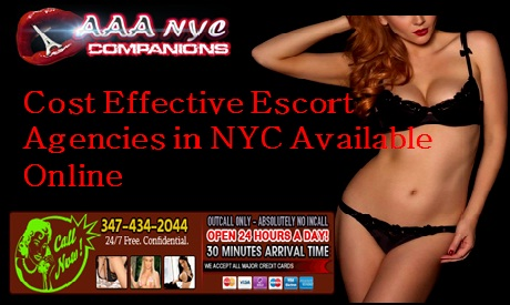 sex locator escort agencies hiring