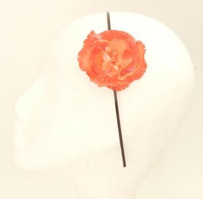 PV 2017 - Coleccion Basicas 12 Diadema flor